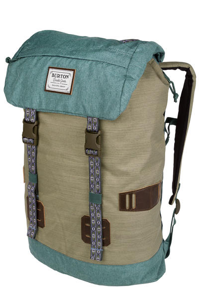 Burton Tinder Backpack 25L women (slub)