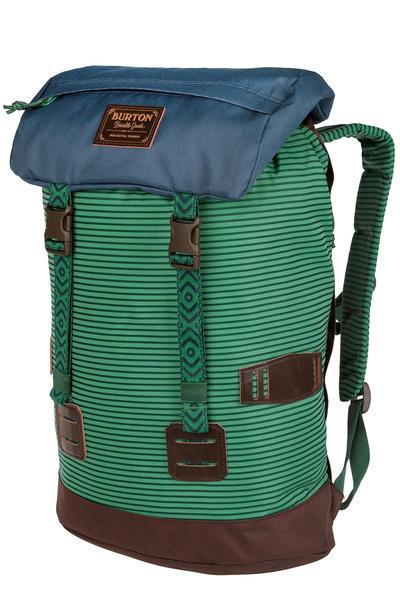 Burton Tinder Backpack 25L (soylent crinkle)