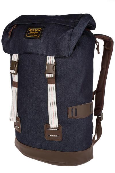 Burton Tinder Backpack 25L (denim)