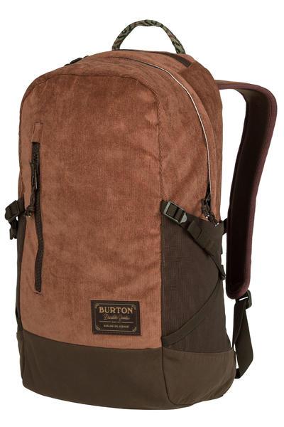 Burton Prospect Backpack 21L (matador cord)