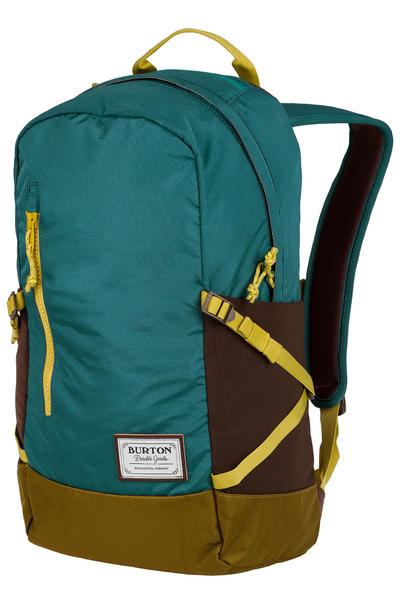 Burton Prospect Backpack 21L (dark tide twill)