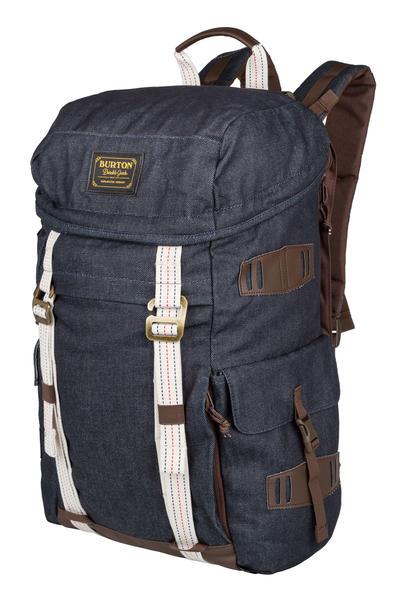 Burton Annex Backpack 28L (denim)