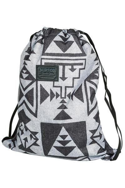 Burton Cinch Bag (neu nordic print)