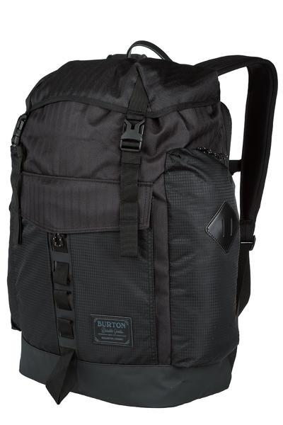 Burton Fathom Rucksack 44L (true black heather twill)