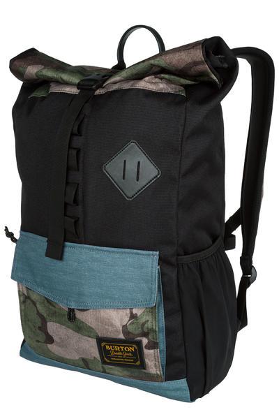 Burton Export Backpack 25L (bkamo print)