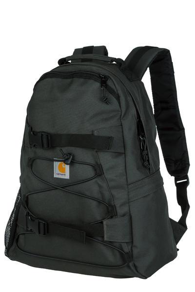 Carhartt WIP Kickflip Backpack 16L (asphalt)