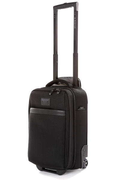 Burton Wheelie Flyer Tasche 25L (true black)