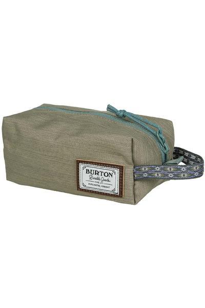 Burton Accessory Tasche (rucksack slub)