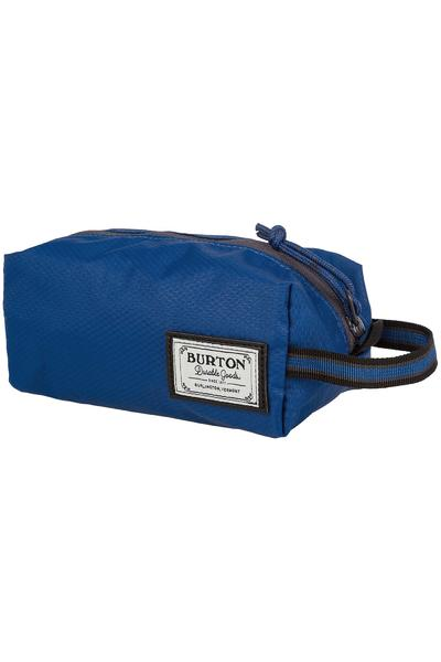 Burton Accessory Tasche (true blue honeycomb)