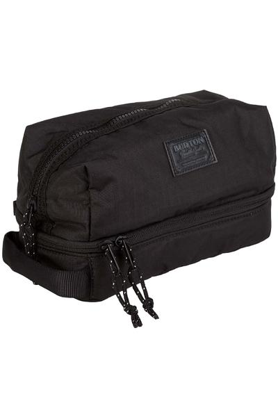 Burton Low Maintenance Tasche (true black triple ristopf)