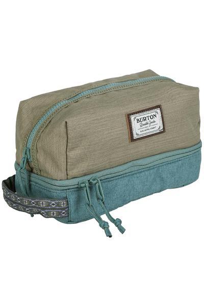 Burton Low Maintenance Sac (rucksack slub)