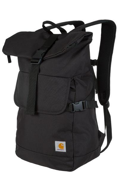 Carhartt WIP Philips Rucksack 19L (black)
