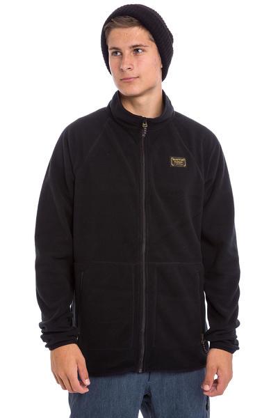 Burton Ember Jacket (true black)