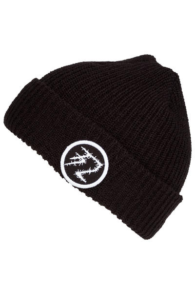 ThirtyTwo x Hood Rat Ratty Gorro (black)