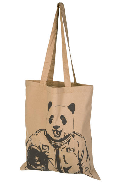 Private Pandastronaut Sac (sand)