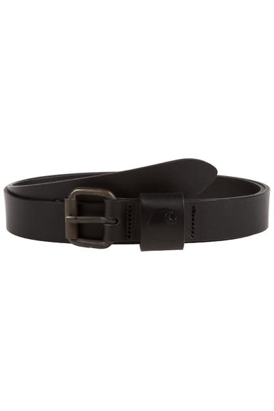 Carhartt WIP W' Palm Belt women (black black)
