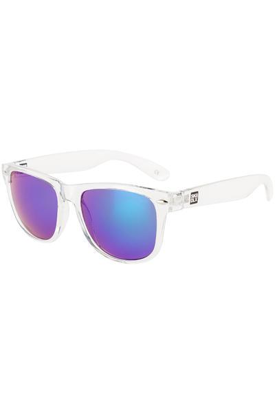 SK8DLX Coresk8 Sunglasses (ghost)