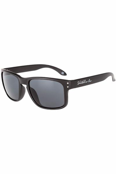 SK8DLX Bryne Sunglasses (matte black)