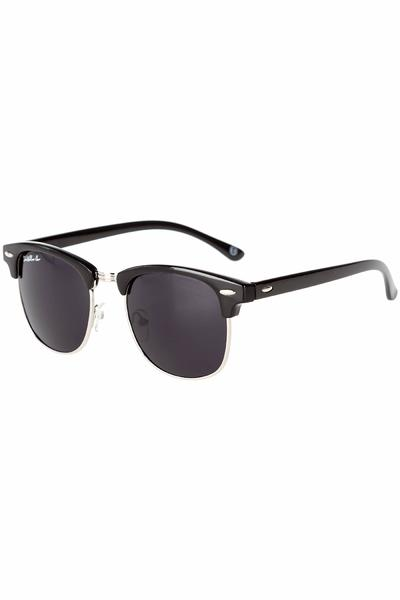 SK8DLX Atlant Sunglasses (black smoke)