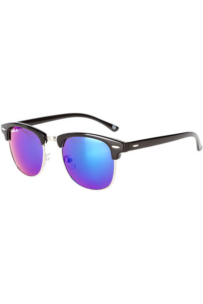 SK8DLX Atlant Sunglasses (black green)