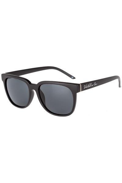 SK8DLX Galant Sunglasses (matte black)