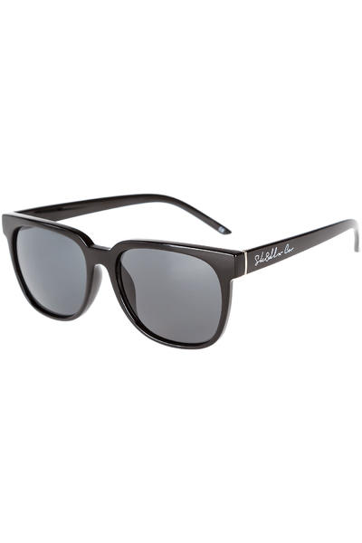 SK8DLX Galant Sunglasses (black smoke)