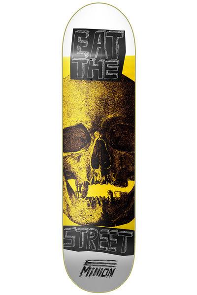 "EMillion Eat The Street 7.75"" Deck (multi)"