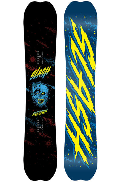 Slash Spectrum 151cm Snowboard 2016/17