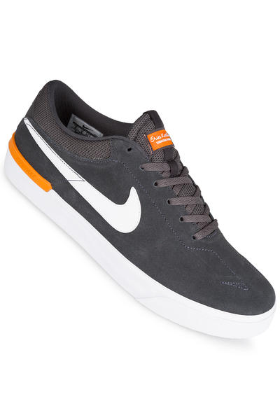 Nike SB Koston Hypervulc Shoe (anthracite white)