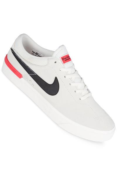 Nike SB Koston Hypervulc Schuh (ivory black ember glow)