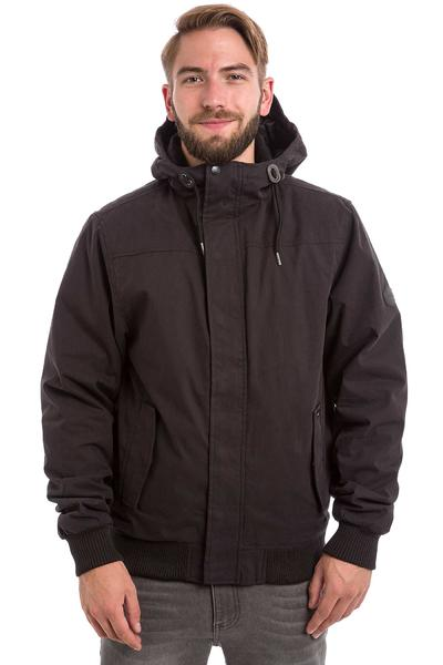 RVCA Humble Jacket (pirate)