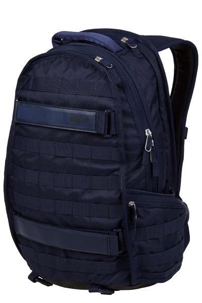 Nike SB RPM Backpack 26L (obsidian)