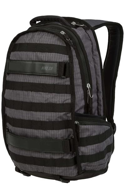 Nike SB RPM Graphic Backpack 26L (dark grey black)