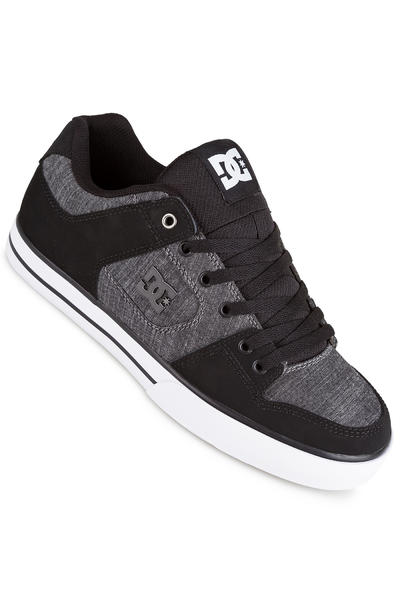 DC Pure TX SE Shoe (black)