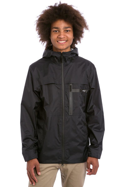 Nike SB Winterized Steele Jacke (black)