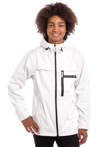 Nike SB Winterized Steele Jacke (ivory)