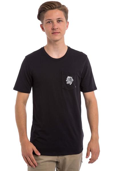 Nike SB Tiger Pocket T-Shirt (black)