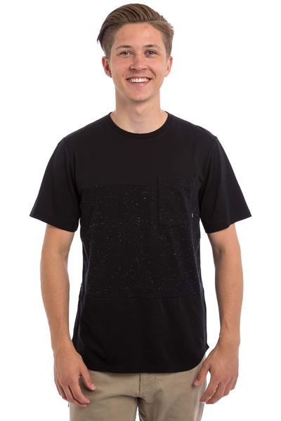 Nike SB Dri-FIT Neps Pocket Camiseta (black)
