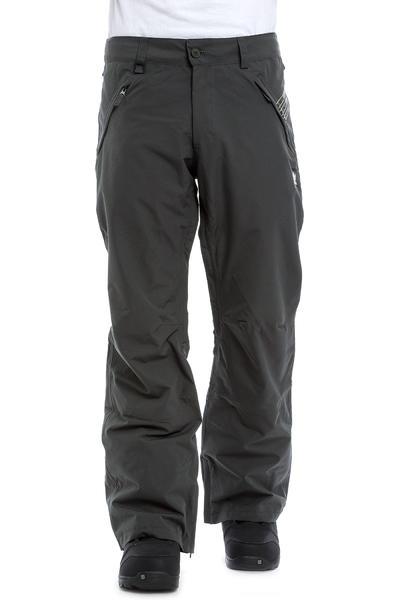 adidas Riding Snowboard Pant (utility black)