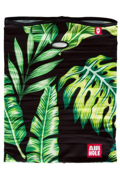 Airhole Drytech Neckwarmer (palms)