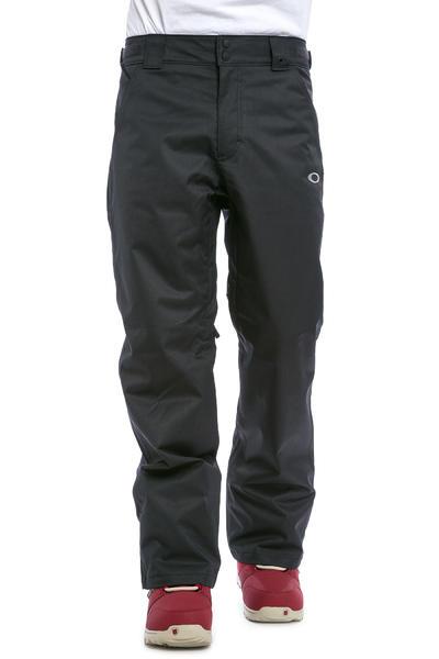 Oakley Sun King Biozone Snowboard Pant (jet black)