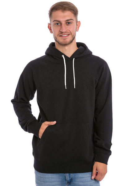 Quiksilver Everyday Hoodie (black)
