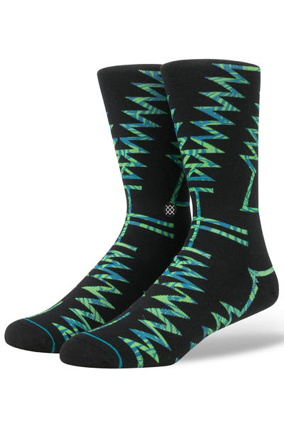 Stance The Ancients Socken US 6-12 (green)