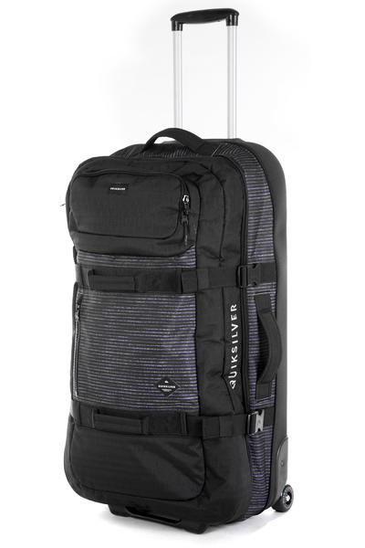 Quiksilver Reach Bag 100L (black)