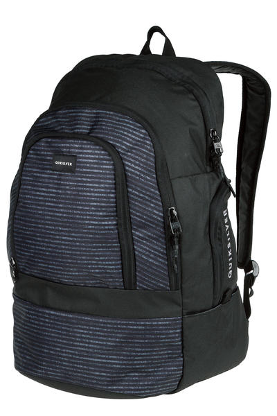 Quiksilver 1969 Special Backpack 28L (black)