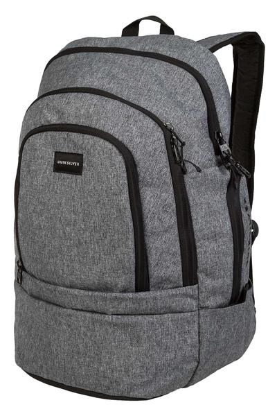 Quiksilver 1969 Special Rucksack 28L (light grey heather)