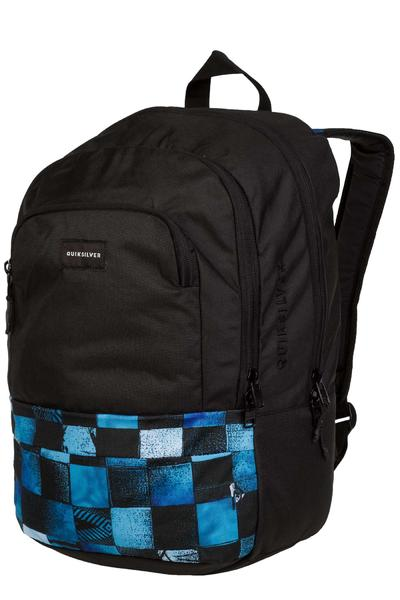 Quiksilver Burst Backpack 24L (brillant blue)
