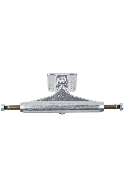 Independent 149 Stage 11 Standard Forged Hollow Truck (silver)