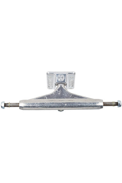 Independent 159 Stage 11 Standard Forged Hollow Truck (silver)
