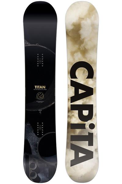 Capita Supernova 163cm Wide Snowboard 2016/17